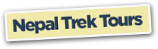 Trekking Nepal Tours